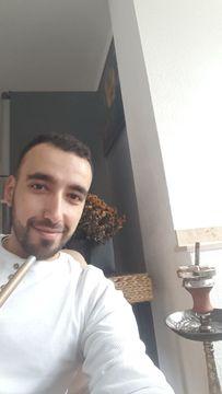 Anas Al D.