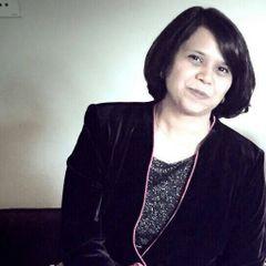 Dr Renuka D.