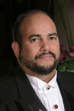 Edward N.