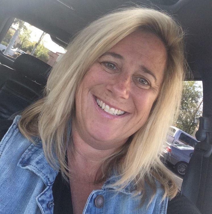 san ramon lesbian personals As a lesbian dating coach, i hear from women of all ages, types and careers who  are struggling with the same thing: feeling confident on a date.