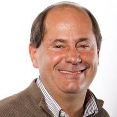 David M. T.