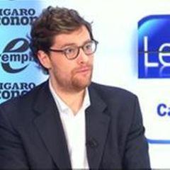 Edouard M.