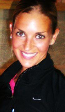 Sarah Kay H.