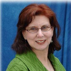 Carol Brumer G.