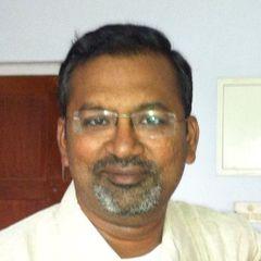 Rajeev N.