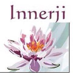 Innerji