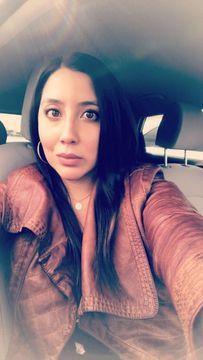 Natalie Y.