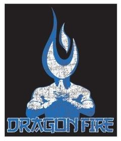 Dragon Fire Functional F.