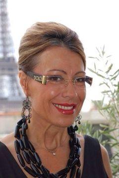 Marie-Beatrice D.