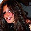 Alessandra N.