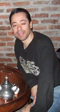Alberto De S.