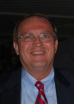 Ray L.