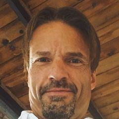 Mark D. W.