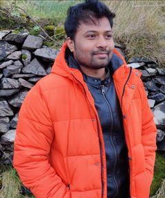 adithya k.