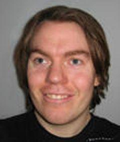 Torbjørn Helland S.