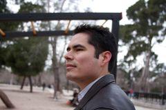 Ricardo R.