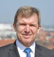 Martin P.