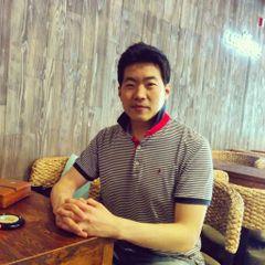 Hyeongmok L.