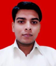 Sudhir Kumar P.