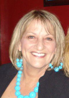 Barbara C.