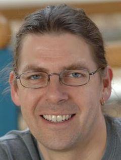 Alex van S.