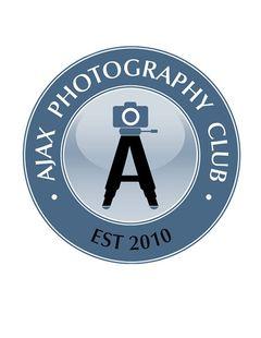 Ajax Photography C.