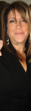 Deena K.