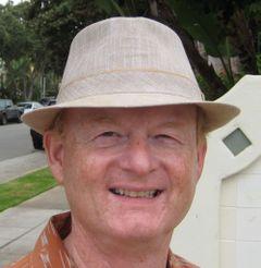 Steve C.