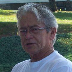 Bob J.