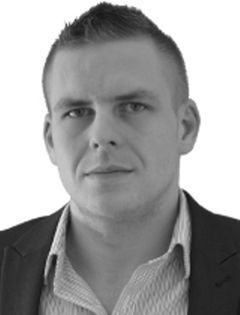 Marcin P.