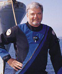 Dick L.