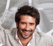 Afonso S.
