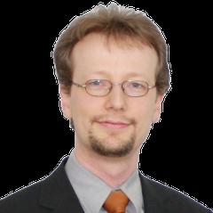Jochen W.