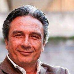 Cosimo P.