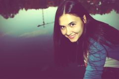 Svetlana R.
