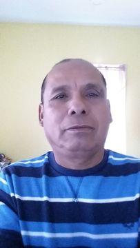 Pablo R P.