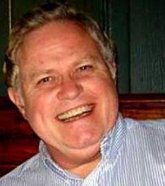 Phillip Geoff. Alistair C.