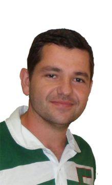 André Luiz R.