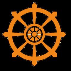 Emory Buddhist C.