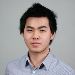 Lu-Vuong L.