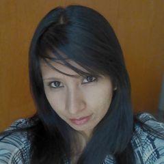 RodeZzita K.