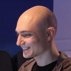 Ilya D.