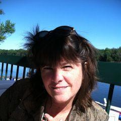Laurie Van V.