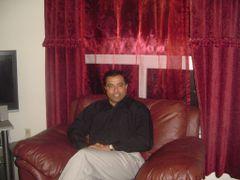 Zillur Rahman J.