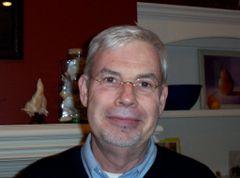 Mike I.