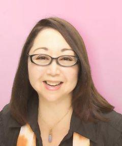 Lisa Michele F.