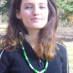 Emanuela B.