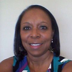 Rita Claybrooks C.