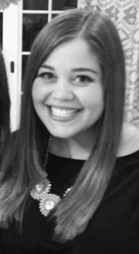 Allison R.