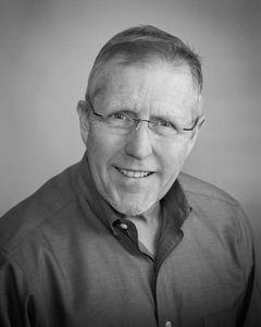 Steven Michael H.